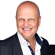 Olivier Ferrari-Directeur général CONINCO Explorers in finance