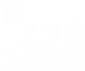 Planet-solar-SA-energie-solaire-sustainable-durable-eau-iles