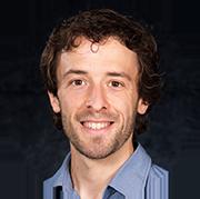 Lionel Perret-Administrateur Ingénieur Ecole centrale Paris et EPFZ Directeur Planair SA
