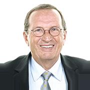 Philippe Virdis-, Vice-Président Ingénieur EPFL CEO PlanetSolar SA