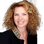 Sylvie Ferrari-Secrétaire du Conseil