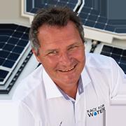 Marco Simeoni-Président PlanetSolar SA-Président Race For Water