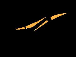 Logo Etia